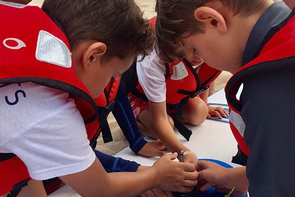 escuela-nautica-gandia-07